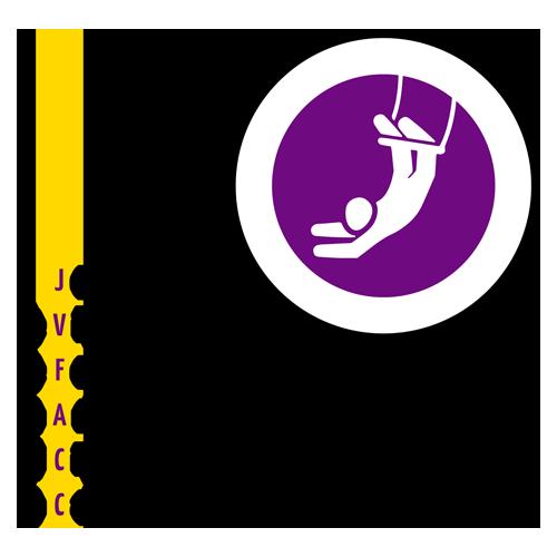 Logo jornades visibilització